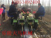 移栽机,拖拉机带动式移栽机,价格优惠