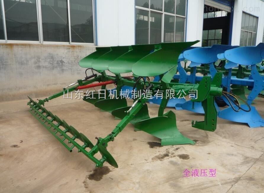 大量供应配套液压翻转犁,各种铧式犁优质合墒器