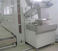 6CWS-36数控微波烘干机