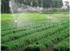 农作物茶园灌溉设备