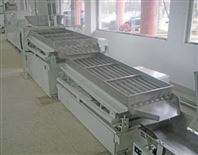 数控茶叶加工设备蒙顶山优质石花生产线