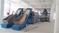 数控茶叶加工设备都匀毛尖自动化生产线