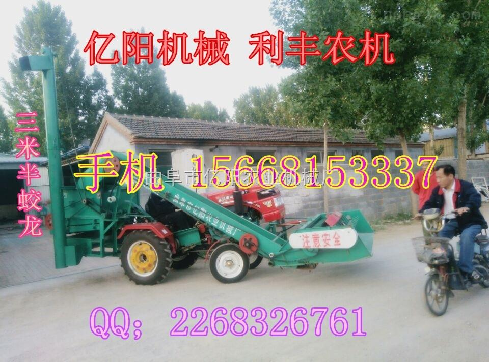 yy-830-2-双滚筒玉米脱粒机出厂价,新型精筛玉米脱粒机