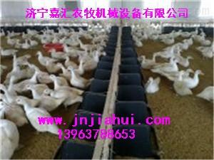 鸭蛋窝,鸭用产蛋箱供应销售