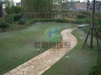 江苏园林/草坪/高尔夫球场/运动场喷淋喷灌设备价格