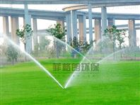 山西园林/草坪/高尔夫球场/运动场喷淋喷灌ca88亚洲城娱乐价格