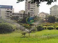 安徽园林/草坪/高尔夫球场/运动场喷淋喷灌ca88亚洲城娱乐价格