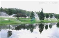 太原园林/草坪/高尔夫球场/运动场喷淋喷灌设备价格