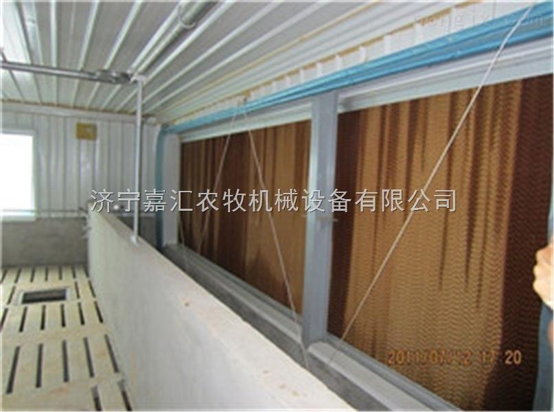 嘉汇降温水帘湿帘,价格实惠的湿帘降温设备供应