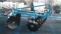 小四轮拖拉机配套三点悬挂式1BQX系列轻耙