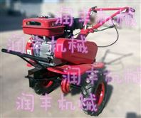 小型微耕机价格 大马力旋耕机型号