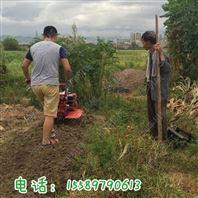 大马力旋耕机价格 优质旋耕松土机