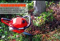 链条挖树机价格 汽油链锯挖树机 起树机