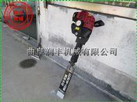 栽植挖树机价格 链条移栽挖树机 断根挖树机型号
