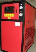清远冷水机厂家|惠州风冷式冷水机生产厂家