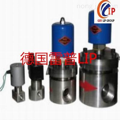 进口不锈钢高温高压电磁阀厂家