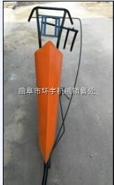 100-商丘小型收割机商丘辣椒收割机厂家