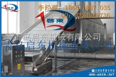QD启东蘑菇烘干机专业生产厂家