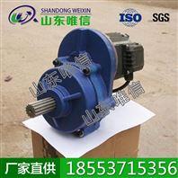 卷膜机 农业机械 卷膜机