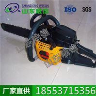 伐木锯 农业机械 其他设备