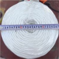 克拉斯大方捆专用打捆绳6道绳大方捆打包网捆草绳生产厂家