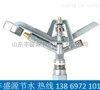 田間噴灌系統-噴灌工程-山東噴灌公司