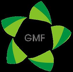 2018第十届广州国际园林机械与园艺工具展