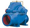 TPOW80-280C,太平洋TPOW蜗壳离心泵,TPOW单级单吸蜗壳泵