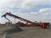 山东煤炭筛选,山西大型煤炭筛选机