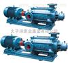 TSWA*3卧式多级离心泵,TSWA多级卧式离心泵,太平洋TSWA水泵