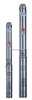 100QJ310-1.1不锈钢深井泵,不锈钢100QJ深井泵厂家,100QJ不锈钢深井泵样本