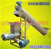 TY-1800Z打红薯粉机,磨红薯淀粉机械