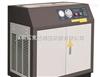 SHINI料斗式干燥机