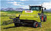CLAAS DISCO 9200RC